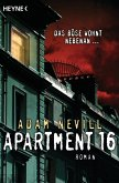 Apartment 16 (eBook, ePUB)