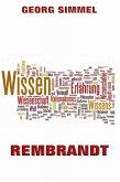 Rembrandt (eBook, ePUB)