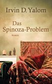Das Spinoza-Problem (eBook, ePUB)