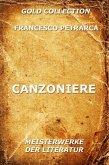 Canzoniere (eBook, ePUB)