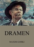Dramen (eBook, ePUB)
