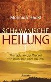 Schamanische Heilung (eBook, ePUB)