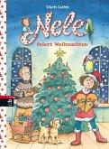 Nele feiert Weihnachten / Nele Bd.8 (eBook, ePUB)