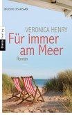 Für immer am Meer (eBook, ePUB)