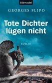 Tote Dichter lügen nicht (eBook, ePUB)