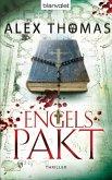 Engelspakt / Catherine Bell Bd.2 (eBook, ePUB)