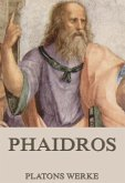 Phaidros (eBook, ePUB)