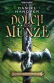 Das Drachenschwert / Dolch und Münze Bd.1 (eBook, ePUB)