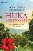 Huna-Seelenkraft (eBook, ePUB)