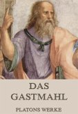Das Gastmahl (eBook, ePUB)