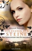 Der Zauber der Steine / Die Schwestern der Dunkelheit Bd.3 (eBook, ePUB)