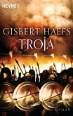 Troja (eBook, ePUB)