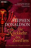 Die Rückkehr des Zweiflers / Die Chroniken von Thomas Covenant Bd.2 (eBook, ePUB)