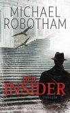 Der Insider / Joe O'Loughlin & Vincent Ruiz Bd.6 (eBook, ePUB)