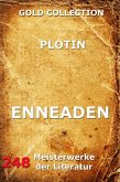 Enneaden (eBook, ePUB)