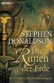 Die Runen der Erde / Die Chroniken von Thomas Covenant Bd.1 (eBook, ePUB)