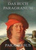 Das Buch Paragranum (eBook, ePUB)