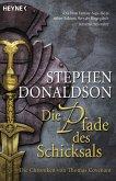 Die Pfade des Schicksals / Die Chroniken von Thomas Covenant Bd.3 (eBook, ePUB)
