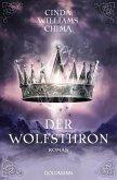 Der Wolfsthron / Der Dämonenkönig Bd.3 (eBook, ePUB)