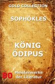 König Ödipus (eBook, ePUB)