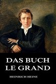 Das Buch Le Grand (eBook, ePUB)
