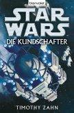 Star Wars - Die Kundschafter (eBook, ePUB)