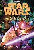Star Wars - Mace Windu und die Armee der Klone (eBook, ePUB)