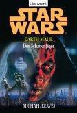 Star Wars - Darth Maul - Der Schattenjäger (eBook, ePUB)