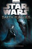 Star Wars - Darth Plagueis (eBook, ePUB)
