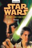 Star Wars. Planet der Verräter (eBook, ePUB)