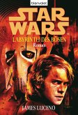 Star Wars. Labyrinth des Bösen (eBook, ePUB)