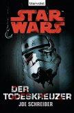 Star Wars Der Todeskreuzer (eBook, ePUB)