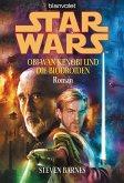 Star Wars. Obi-Wan Kenobi und die Biodroiden (eBook, ePUB)