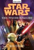Star Wars. Yoda - Pfad der Dunkelheit (eBook, ePUB)