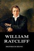 William Ratcliff (eBook, ePUB)