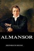 Almansor (eBook, ePUB)