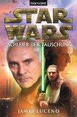 Star Wars. Schleier der Täuschung (eBook, ePUB)