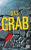Das Grab (eBook, ePUB)