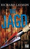 Die Jagd (eBook, ePUB)