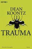 Trauma (eBook, ePUB)