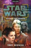 Star Wars. Der Geist von Tatooine (eBook, ePUB)