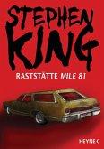 Raststätte Mile 81 (eBook, ePUB)