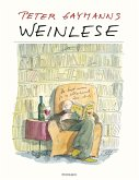 Weinlese - Peter Gaymann (eBook, ePUB)