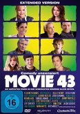Movie 43 Extended Version