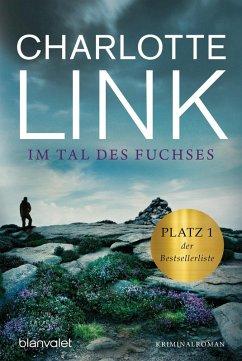 Im Tal des Fuchses (eBook, ePUB) - Link, Charlotte