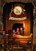 Das Rätsel des Pharao / Laden der Träume Bd.2 (eBook, ePUB)