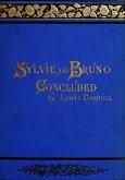 Sylvie And Bruno Concluded (eBook, ePUB)