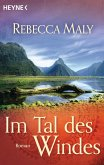 Im Tal des Windes (eBook, ePUB)