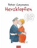 Herzklopfen (eBook, ePUB)