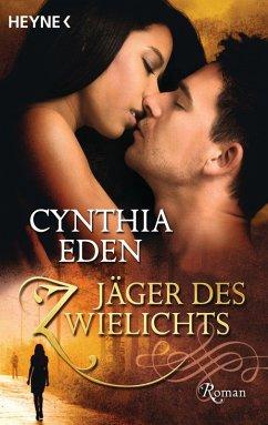 Jager des Zwielichts / Night Watch Bd.3